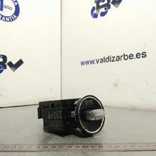 Saloon-Switch Volkswagen PASSAT HIGHLINE 3C2 3398404/start 3398404/start