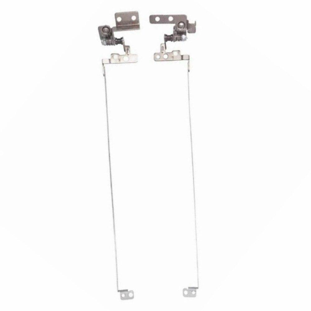 NEW Laptop Hinge For LENOVO G560 G565 Z560 Z565 Notebook Left & Right LCD Hinges