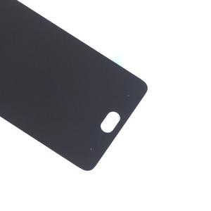 Image 3 - ZTE Nubia M2 NX551J LCD 디스플레이 터치 스크린 디지타이저 어셈블리, ZTE Nubia M2 LCD 디스플레이 스크린 교체 용 무료 도구