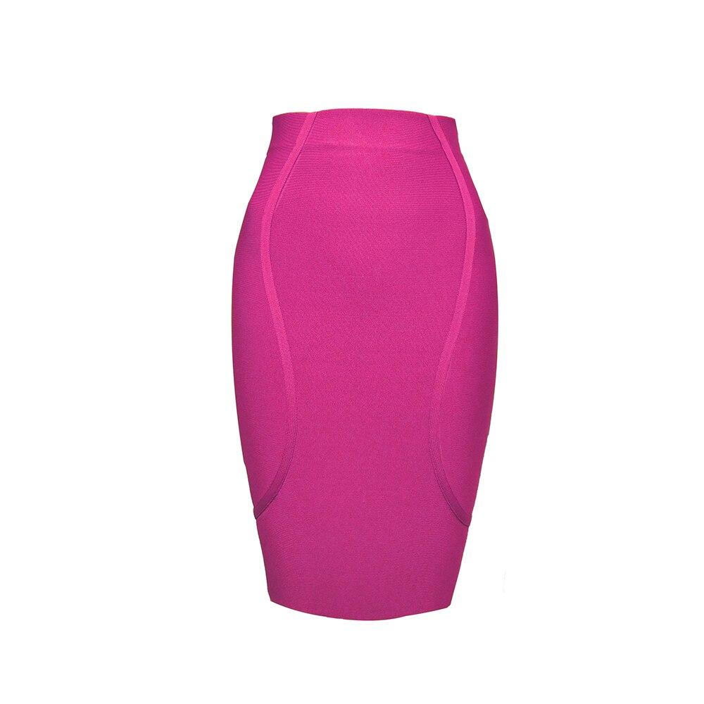 Bandage Skirt Womens Mini Skirt Winter Sexy Woman Clothes Short Harajuku Women Skirts 2019 New Bodycon 3