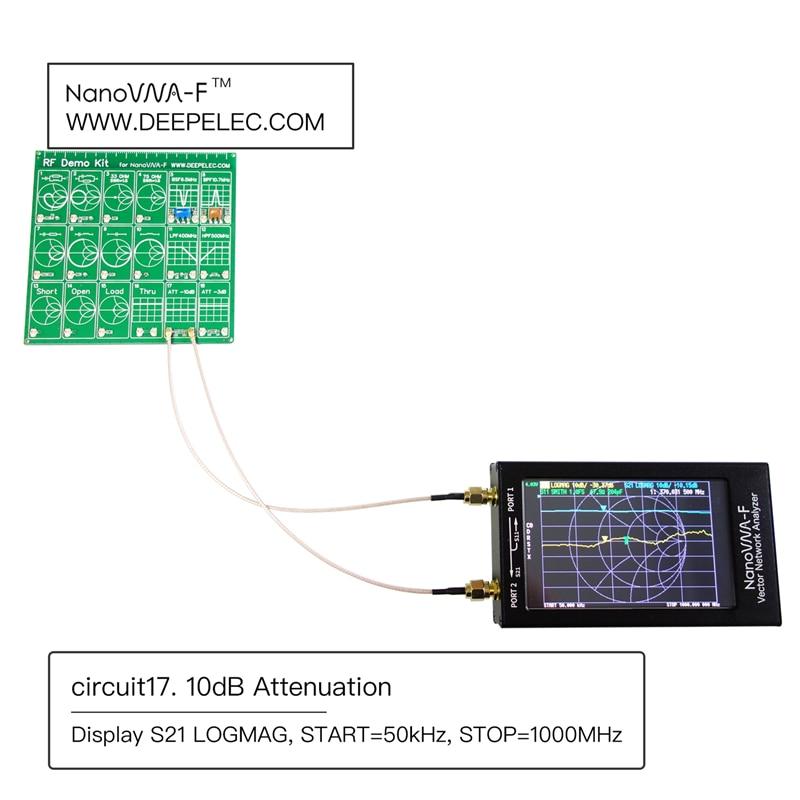rf_demo_kit_circuit-17
