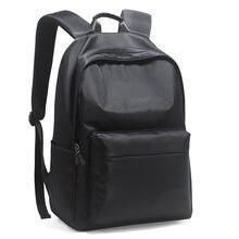 Нейлоновый Водонепроницаемый Школьный рюкзак для подростков