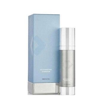 Brand New HA5 Rejuvenating Hydrator 56.7g / 2 oz Skin Care serum 2.0 LYTERA Rejuvenating Hydrator фото