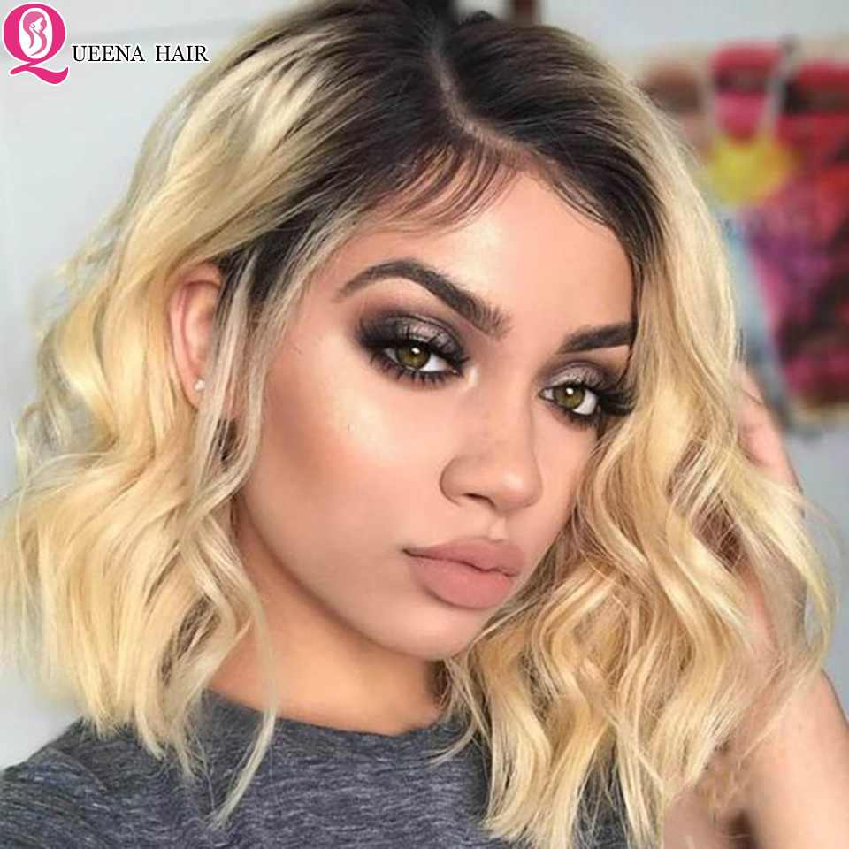 613 blonde lace front wigs (8)