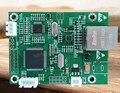 Ip-сеть вещания аудио декодирование модуль сетевой декодер