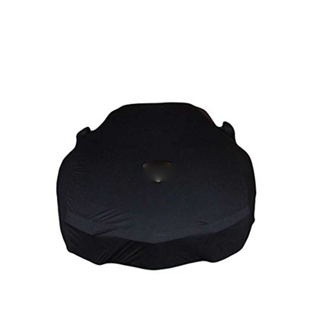 Indoor Original Stretch Customization Velvet Fabric for Car Beauty Shop Surface Protector
