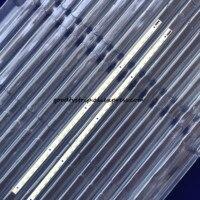 315mm LED strip 28leds V500H1-LS5-TLEM4 V500H1-LS5-TREM4 for LE50D59 LE50D88 LED50A900K LE50KNH1 3D50A6000I 50EL300C 50CE390LED