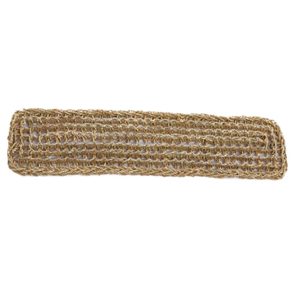 Réptil terrário para lagarto espreguiçadeira rede pequeno