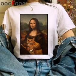 Harajuku Эстетическая футболка для женщин гранж забавная футболка Ullzang Винтаж 90s футболка Новая мода Футболки женские