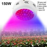 https://ae01.alicdn.com/kf/H3587ddf4bc24448b84140ed398edc2d2J/LED-Grow-Light-150W-Full-Spectrum-สำหร-บเร-อนกระจกในร-มปล-ก-Grow-LED-LIGHT.jpg
