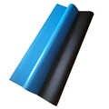 Anti Static Mat ESD PVC Rubber Work Table Mat for Electronic Mobile Phone Repair Tablets Repair Tools No odor Environmental Mat