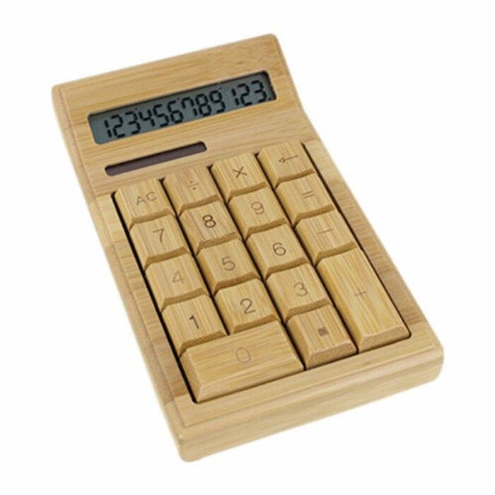 Calculadoras