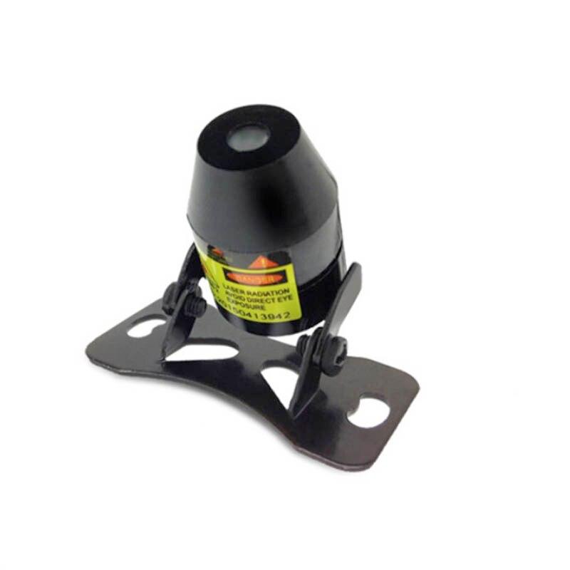 Светодиодный фонарь для автомобиля, декоративный светильник, эмблема-призрак, атмосферный фонарь, сигнальный индикатор, система лазерного ...