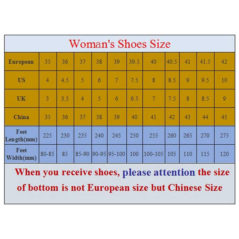 Unisex Coklat Musim Dingin Bulu Imitasi Wol Sol Pria Wanita Hangat Lembut Tebal Insole Sepatu Bot Salju Kualitas Tinggi mewah Sol
