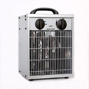 2KW Waterproof Electric Heater