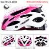 675-Pink