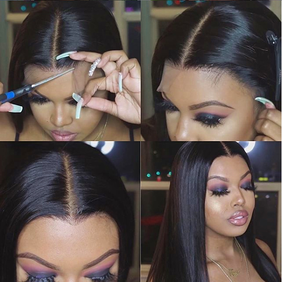 straight_full_hd_lace_wig
