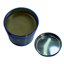 Nozzle Anti-blocking Cream for MIG Torch CO2 Gas-protected Welding