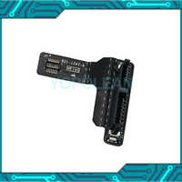 """Original DVD Connector 821-1247-A Optical Drive Flex Cable For Macbook Pro 13"""" A1278 2011 2012 Years"""