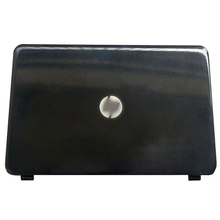 Front Laptop Palmrest/bottom-Cover Back-Cover/lcd Hp 15-G for 15-r/15-t/15-h/..