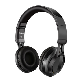 Portable Wired Headphones Over-Ear Headset with Adjustable headband for Xiaomi Samsung Computer Big Earphone Music Headset