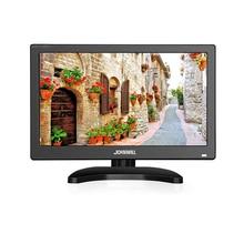 10.1 inch portable gaming monitor pc mini 13.3 inch hd lcd Display screen HDMI VGA USB BNC AV for computer Raspberry Pi Camera