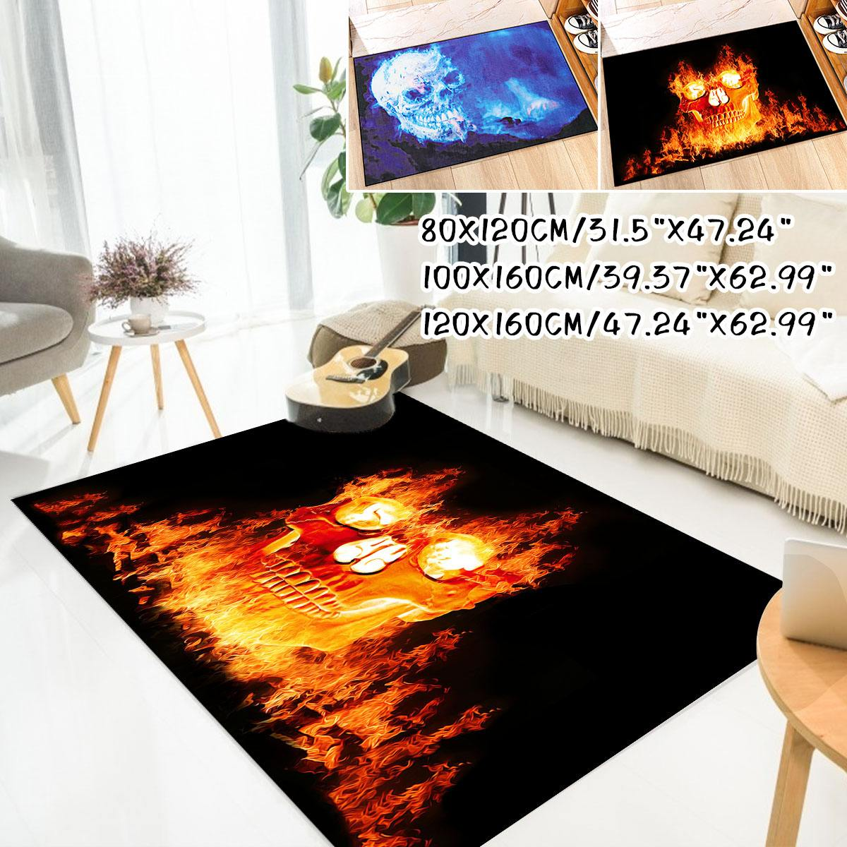 Good And Cheap Products Fast Delivery Worldwide Rug Skull On Shop Onvi