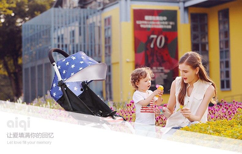 Yoya Baby Stroller 2 in 1 + Newborn nb nest Baby Trolley Pack Poussette Car Stroller Pram Bebek Arabasi Travel Baby Pushchair