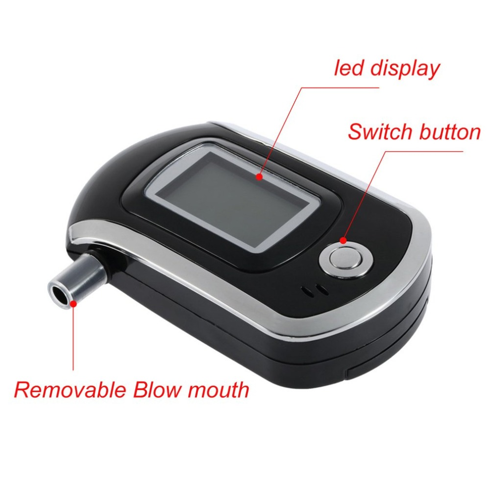 Professional-Digital-Breath-Alcohol-Tester-Breathalyzer-with-LCD-Dispaly-with11-Mouthpieces-AT6000-Hot-Selling-dfdf