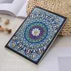 Diamond Embroidery n...