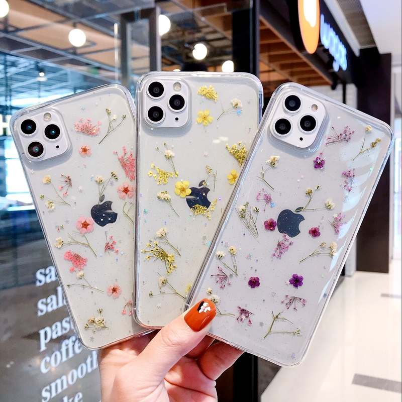 Fashionable Cross Strap Shoulder Strap Sparkling Marble TPU For iPhone 11 Pro Max XS Max XR X 7 8 6 6S Plus Neck Bow Paperback iPhone Case