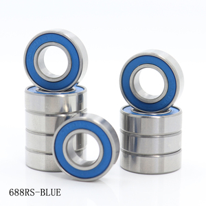 Image 5 - Arrma Kraton RC Ball Bearing Set for Arrma Talion/Kraton/Typhon/Senton 22Pcs Bearings