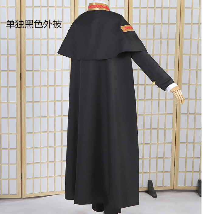 2020 tutti Insieme del Costume Del Anime di Wc-bound Jibaku Shounen Hanako-kun Hanako Kun Cosplay Costume Su Misura yashiro Nene Vestito