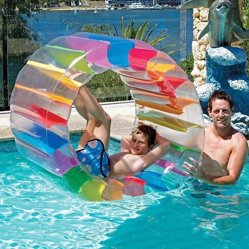 a agua brinca bolas coloridas gigante 100 04