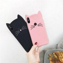 For Xiaomi Redmi Note 5A 5