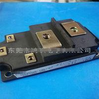 Produto Original 1DI300ZN 120 BSM294F SK15DGDL126ET MMG100DR120B 7MBR10UG120 50 FF75R12RT4|Peças e acessórios de reposição| |  -
