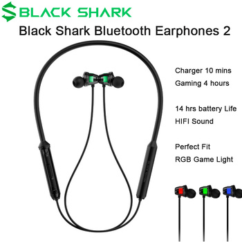 Original Oneplus Buds Bluetooth Headset Earphones Oneplus Earbuds 30 Hours Of Battery Life For Ios Apple Oneplus 8 8 Pro Phone Buy At The Price Of 96 16 In Aliexpress Com Imall Com