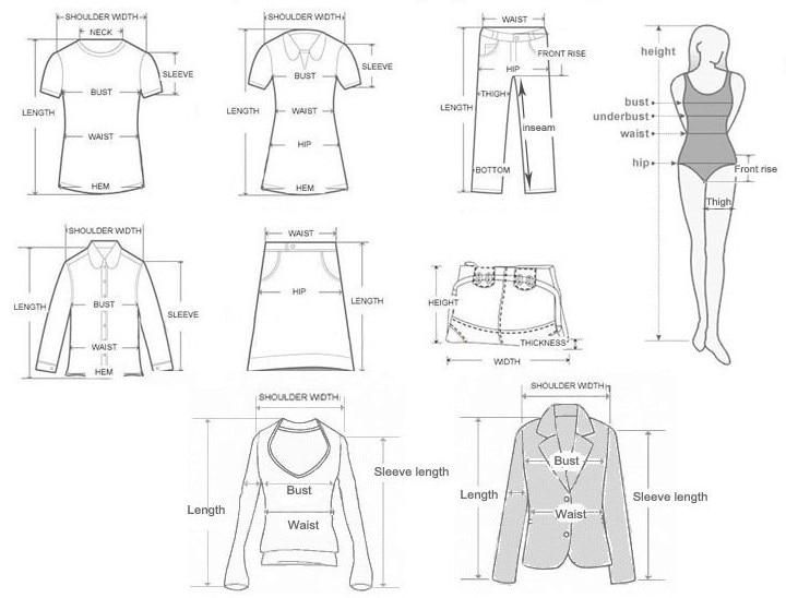 H359629ae56ae4cdf9a70d6b8ff8e0e2e6 - ชุดจีนโบราณ เครื่องแต่งกายจีนสมัยก่อน ชุดฮั่นฝู Hanfu ชุดจีนดั้งเดิม เสื้อผ้าผู้หญิงจีนโบราณ