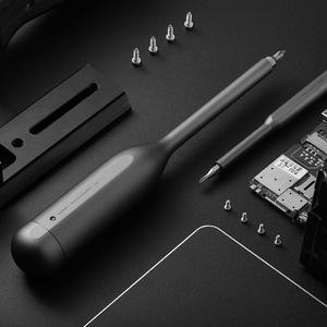 Image 4 - XIAOMI MIJIA Wowstick FZ S2 22 in 1 Screwdriver Kit Portable Precision Multi function Screwdriver Repair Tools With box