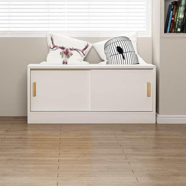 Basic Tv Meubel.Tv Meubel Vitrina Auxiliar Armoire Aparador Furniture Commode