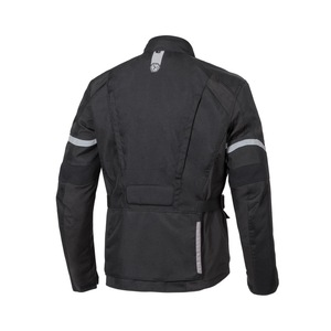 Image 4 - Scoyco秋冬オートバイのジャケットの男性防水防風乗馬レースバイクスーツ防護服、JK108