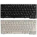 Новая русская/RU Клавиатура для ноутбука Acer Aspire One ZG5 D150 A150 A150L ZA8 ZG8 D210 D250 A110 KAV60 AO531H Emachines EM250