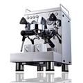 220 230V Professionale Semi Automatica Macchina per Caffè Espresso Professionale in Acciaio da Caffè Macchina per Il Caffè per Caffè Negozio di KD 310-in Macchine per il caffè da Elettrodomestici su