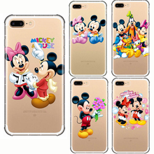 soft silicone cover mouse mickey minnie phone case for iphone 11 5 5s 6s 6 s 7 8 6plus 7plus plus se x xr xs pro max lavaza cartoon mickey mouse couple silicone case for iphone 5 5s 6 6s plus 7 8 11 pro x xs max xr