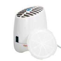 Desktop Luft Reiniger mit HEPA filter  Ionisator und Ozon-in Luftreiniger aus Haushaltsgeräte bei