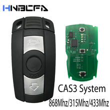868Mhz% 2F315Mhz% 2F433Mhz ID46 Чип для E90 E92 E60 E87 E70 E71 E61 For BMW 1 3 5 7 Series Z4 X5 X6 3 кнопки Пульт ключ PCF7953