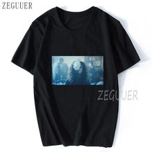 Euphoria – T-Shirt imprimé pour femme, Streetwear, humoristique, à la mode, Zendaya, Hunter, schapper, james Elordi, 2021