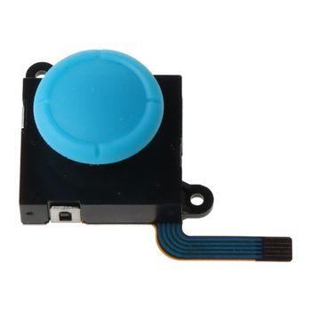 Mando analógico 3D, recambios de Sensor para Nintendo Switch, Joy Con reparación del controlador, accesorios para NX Joycon