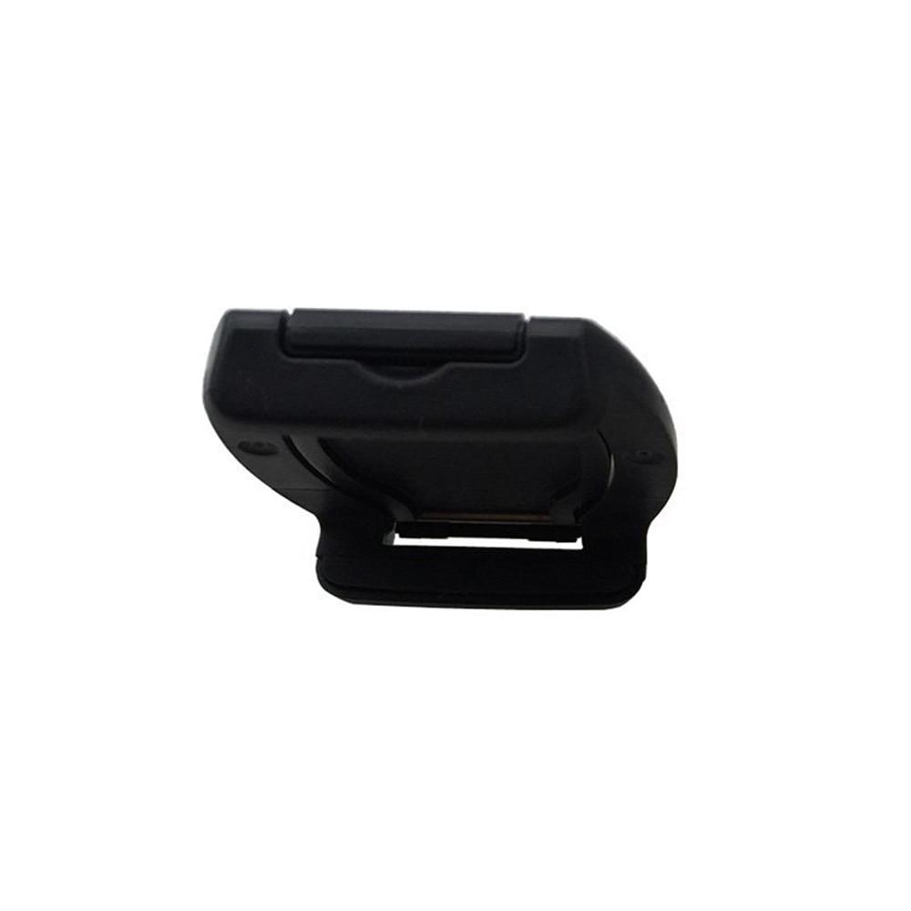 Privacy Shutter Lens Cap Hood Protective Cover For Logitech HD Pro Webcam C920 C922 C930e Accessories