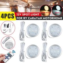 Caravan LED Lighting-Boat Trailer-Lights Motorhome Van Camper Camping Car-Rv-Interior